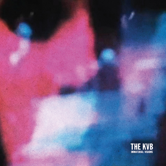 Minimal Wave Records Articles The Kvb Immaterial