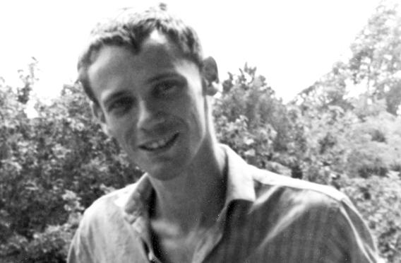 R.I.P. Gérard Pelletier (1952-2013)