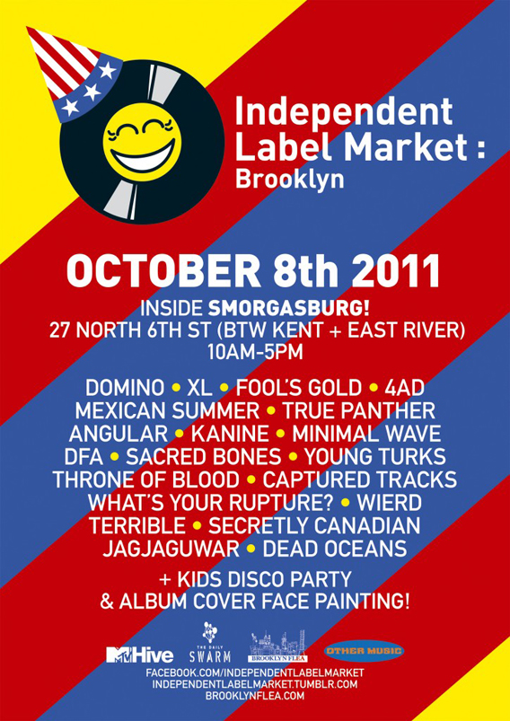 Minimal Wave Records   Articles   Independent Label Market's