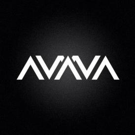 Minimal Wave Forum   New Brooklyn monthly: I N V O C A T I O
